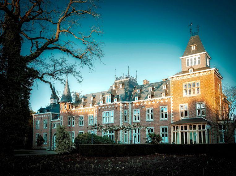 Kasteel van Bokrijk zal ingeschakeld worden voor congrestoerisme. Het is opgenomen in het Vlaams netwerk van vergaderruimtes voor congressen, events, seminaries en conferenties.