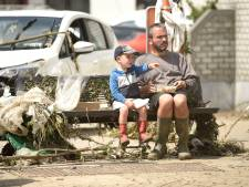 Des activités sportives et culturelles pour les enfants de sinistrés en province de Liège