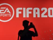 Thuisblijvers coronacrisis helpen game-ontwikkelaars EA en Activision Blizzard aan fikse winst