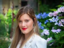 Lana (21) werd misbruikt en wil bij internationale missverkiezing taboe doorbreken: 'Wie verkracht is, hoeft zich nooit te schamen'