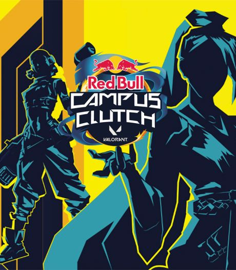 Nederlands studententeam Beneluxjes wint finale Red Bull Campus Clutch
