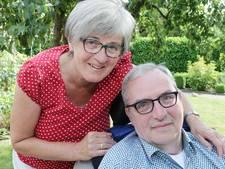 Woudrichemse wethouder Jorritsma: 'Geraakt door relaas Altenahove'