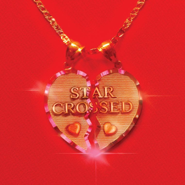 Star-crossed Beeld KM