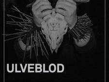 Ulveblod is opvolger Tilburgse band Nihill. Te horen op Roadburn