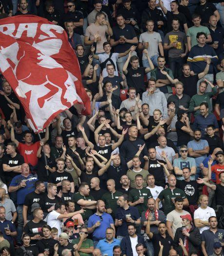 Volle stadions: FC Twente hervat verkoop seizoenkaarten