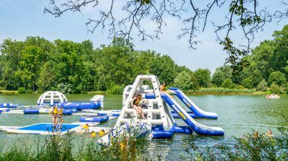Waterpark opent en kajakken, kanoën en waterfietsen vanaf 1 juli opnieuw mogelijk in De Gavers