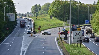 """Aanleg nieuwe verkeerswisselaar A19-R8 vat ten vroegste in 2021 aan: """"Er is nog geen exacte startdatum"""""""