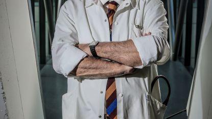 Weten dat je ziek gaat worden: is dat wel gezond? Wij vroegen het aan cardioloog, geneticus, kankeronderzoeker én patiënt