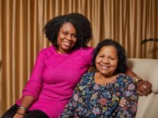 'Vrouwen zijn de backbone van Kaapverdië'