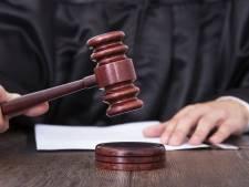 Bruenaar vrijgesproken van verkrachting buurvrouw