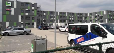 Ruim baan voor migranten in Meierijstad