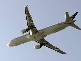 Vliegtuigbouwer Airbus haalt grootste bestelling ooit binnen, ook Boeing kondigt megaorder aan