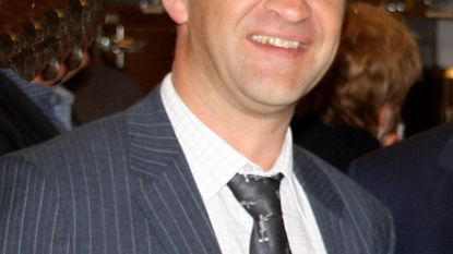 Gemeenteraadslid Joël Noé (Spirit) onverwachts overleden