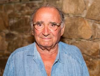 Franse acteur Claude Brasseur (84) overleden
