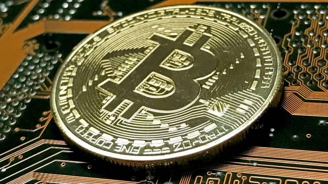 Waarde cryptomunten met 730 miljard dollar gedaald