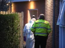 Man ernstig gewond bij steekpartij in Rijswijk: verdachte opgepakt