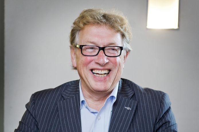 Harry Keereweer begint als interim-burgemeester in West Betuwe zonder wethouders.