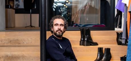 Terugbetalen coronasteun kan ondernemers de kop kosten: 'Groeit ons boven het hoofd'