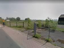 26 nieuwe huizen op braakliggend terrein in Elst