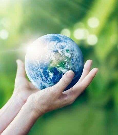 L'humanité aura consommé jeudi l'ensemble des ressources planétaires pour 2021