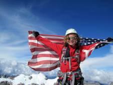 A 13 ans, il devient le plus jeune alpiniste à vaincre l'Everest