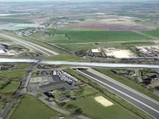 Minister moet toch in gesprek met Oirschot over financiering aquaduct A58