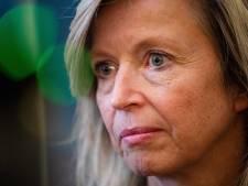 Ollongren: 'Subsidie Groningen naar voren gehaald, loting voorkomen'