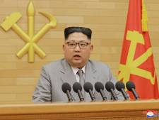 Kim Jong-Un veut produire en masse ogives et missiles