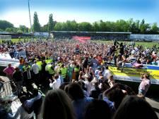 Wat betekent de overname voor FC Dordrecht? 'Ik hoop niet dat de ziel van de club verkocht wordt'