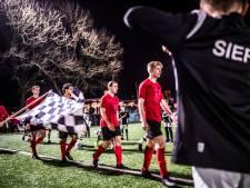 MASV wil Betuwse clubs zaterdagavond naar Arnhem; SML loopt Arnhemse derby's mis