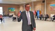 Affligem stelt nieuwe algemeen directeur aan: Frederic Pipelers (43) legt eed af in volle coronacrisis