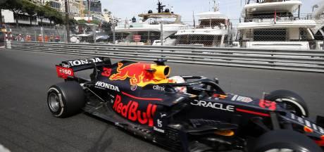 Blijft Formule 1 actief in Monaco? Toekomst in woonplaats Max Verstappen onzeker