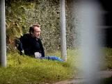 'Duikbootmoordenaar' Peter Madsen opgepakt na ontsnapping
