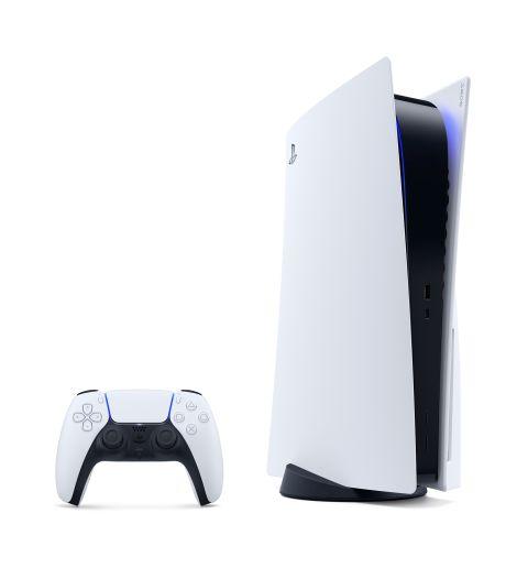 Productie Playstation 5 mogelijk in gevaar, Sony verwacht kwart minder consoles te maken
