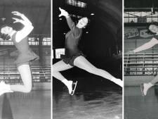 Joan Haanappel zette kunstschaatsen op de kaart en wordt nu eindelijk opgevolgd: 'Nieuwe lente in de sport'