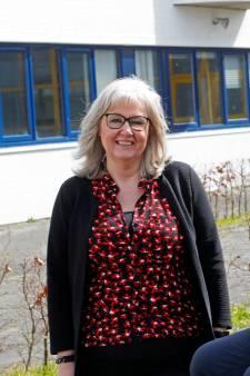 Helinium krabbelt op na pittig rapport van Onderwijsinspectie: 'Periode van rouw geweest'
