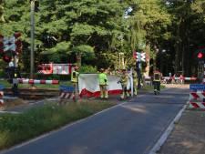 Beperkingen tussen Zutphen en Dieren voorbij: treinverkeer komt langzaamaan weer op gang