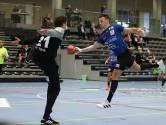 "Yannick Glorieux (Sezoens Achilles Bocholt): ""Na verdiende zege tegen Tongeren zitten we in de finale tegen HC Visé"""