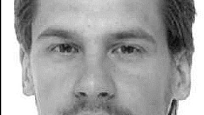 Vader van twee al week vermist