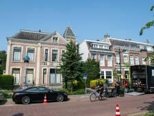 Breda weer decor van nieuwe Nederlandse dramaserie: 'Toch anders dan in Tilburg'