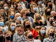 Nog één keer voluit voor een volle bak: Residentie Orkest neemt afscheid van het Zuiderstrandtheater