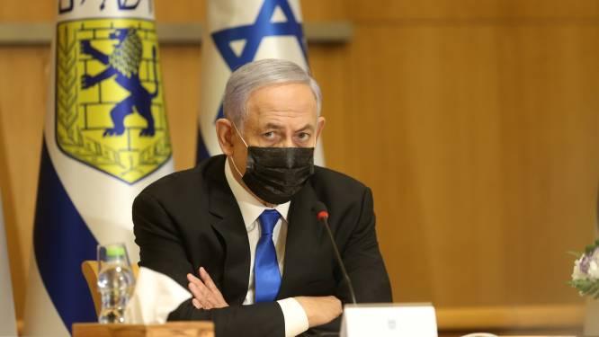 Israëlisch gerecht stelt hoorzitting over onteigening Palestijnse families uit