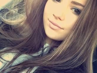 Emily (18) stapte uit het leven om te ontsnappen aan agressieve rijkeluisvriend. Die had ontdekt dat ze triootje had gehad terwijl ze dat met hem niet wilde
