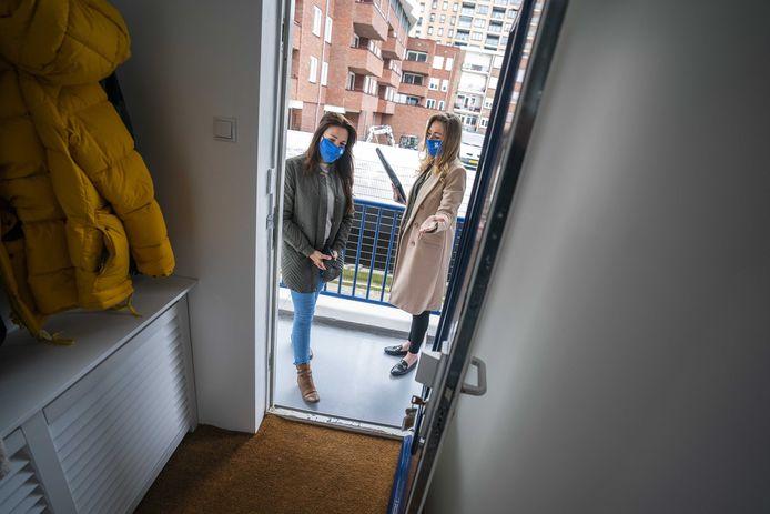 Ligt het tijdperk van de waanzinnig hoge woningprijzen binnenkort eindelijk achter ons?