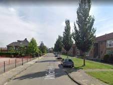 Twaalf nieuwe portiekwoningen in Enschede: Domijn speelt in op vraag huurders