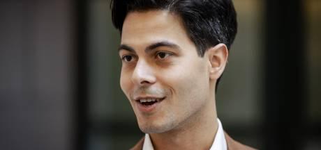 Rob Jetten denkt aan aangifte tegen verzenders 'ergste haattweets'