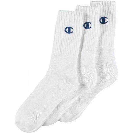 Witte sok zeeman 2 euro per drie witte sokken