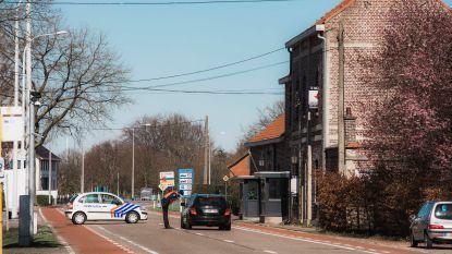"""""""Nederlandse politie moet helpen grens bewaken"""": burgemeester Kinrooi doet oproep aan noorderburen"""