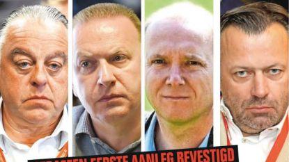 """Pro League: """"De sancties vallen voor de club eerder licht uit, maar KV Mechelen slaat ook geen 'homerun'"""""""
