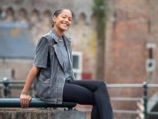 Sarai gaat met de billen bloot in The Bachelor: 'Liever voor schut staan om hoe ik ben, dan een act opvoeren'